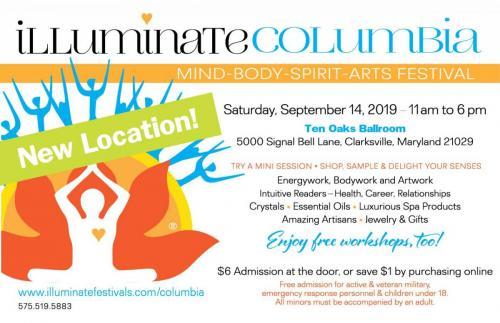 2019_IlluminateColumbia-Fall_Flyer_1up_ForPrint