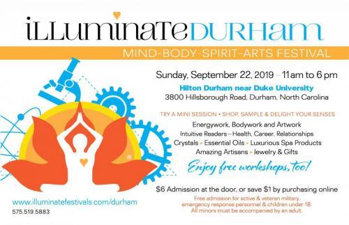 2019_IlluminateDurham_Flyer_1up_ForPrint