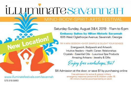 2019_IlluminateSavannah-Summer_Flyer_1up_ForPrint